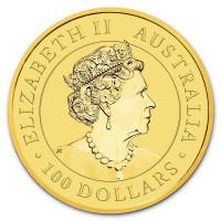 671c84e7d Investičné mince - SILVERUM - Investiční stříbro, Investiční zlato