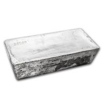 8fe2e3eb1 Investičné tehly - SILVERUM - Investiční stříbro, Investiční zlato